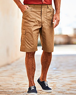 Fashion Cargo Shorts