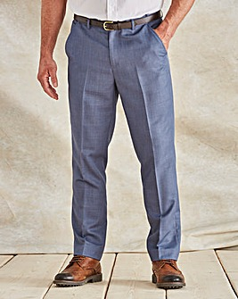 Premier Man Ultimate Trousers 31in