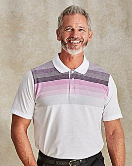 Premier Man Polo Shirt