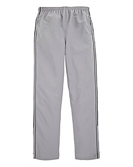 Capsule Silver Lined Leisure Trousers 29 inch
