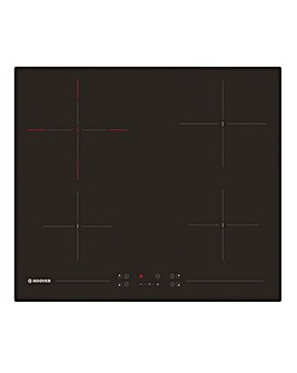 Hoover HH64DCT Touch Control Ceramic Hob