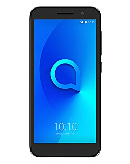 Alcatel 1 4G Andriod Smart Phone