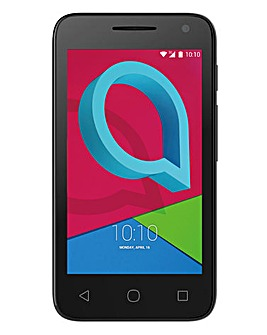 Alcatel U3 3G Andriod Smart Phone
