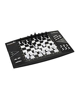 Lexibook Chessman Elite