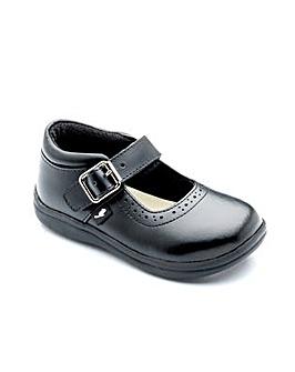 Chipmunks Emma Shoes