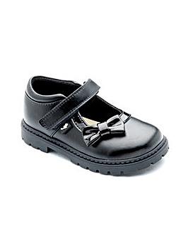 Chipmunks Olivia Shoes