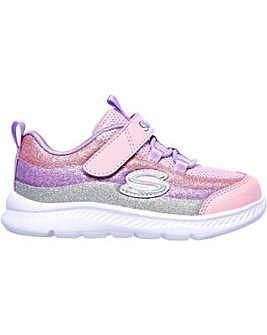 Skechers Comfy Flex 2.0 Velcro Trainer