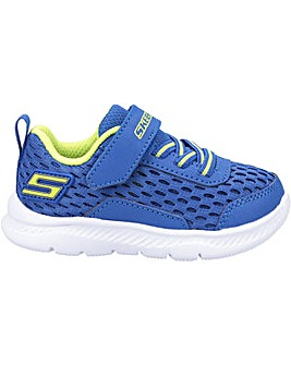 Skechers Comfy Flex 2.0 Lendo Shoe