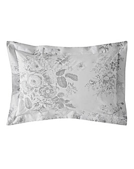 Cabbages & Roses Darcy Rose Pillowcases