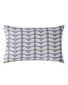 Orla Kiely Scribble Pillowcases