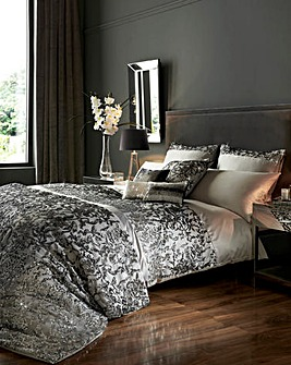Kylie Minogue Angelina Duvet Cover