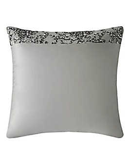 Kylie Minogue Angelina Square Pillowcase