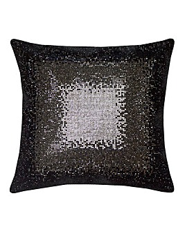 Kylie Minogue Galactica Cushion