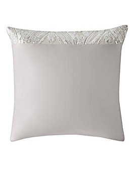 Kylie Minogue Savoy Square Pillow Case