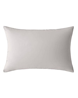 Kylie Minogue Savoy Pillowcases