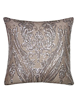 Kylie Minogue Savoy Cushion
