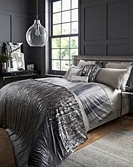Kylie Minogue Vari Duvet Cover