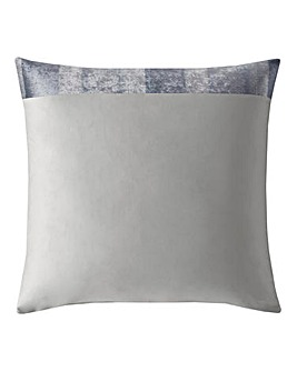 Kylie Minogue Vari Square Pillowcases