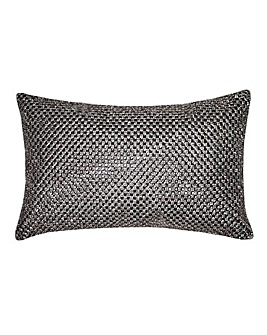 Kylie Minogue Novello Cushion