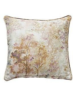 Prestigious Woodland Filled Cushion
