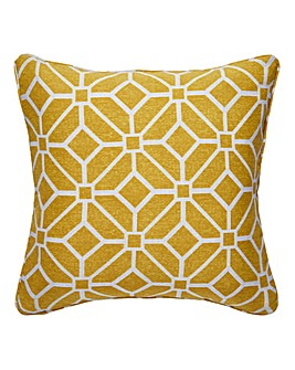 Kelso Filled Cushion