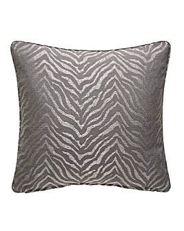 Africa Filled Cushion