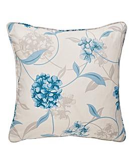 Harriet Filled Cushion