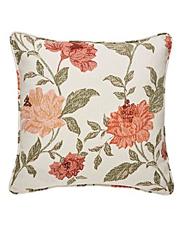Felicity Filled Cushion