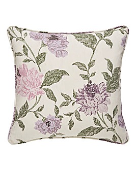 Felicity Filled Cushion
