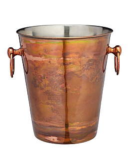 BarCraft Stainless Steel Drinks Cooler