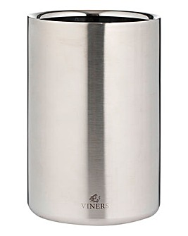Barware Silver Wine Cooler