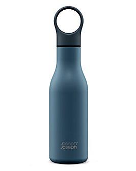 Joseph Joseph Loop Bottle Blue