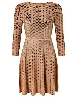 73631757 Yellow | Dresses | Womens | Fashion World