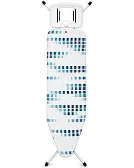 Brabantia Pixel Ironing Board