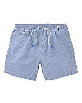 Jacamo Swim Short