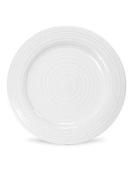 Sophie Conran Set of 4 Side Plates