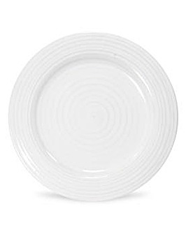 Sophie Conran Set of 4 Dinner Plates