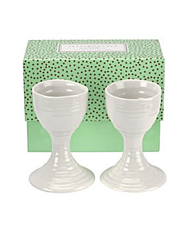 Sophie Conran Set of 2 Egg Cups