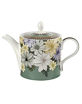 Portmeirion Atrium Teapot