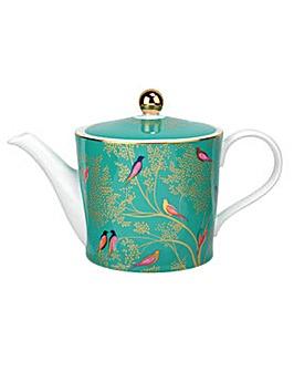 Sara Miller London Teapot
