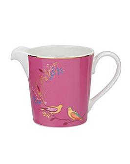 Sara Miller London Cream jug