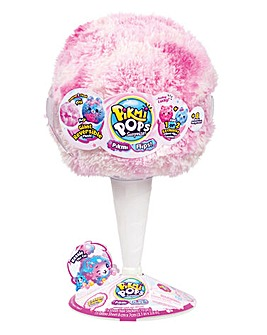 Pikmi Pops FlipMi Super Pop Pack Style 2