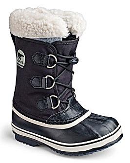 Sorel Yoot Pac Boots