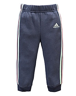 adidas Girls Jogging Pants