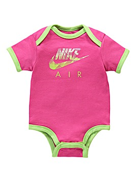 Nike Infant Girls Bodysuit