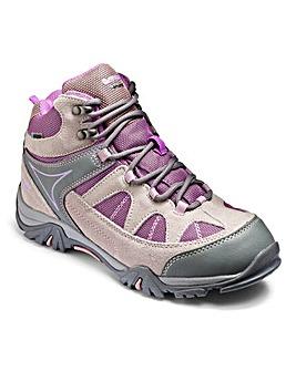 Hi-Tec Altitude Lite Junior Walking Boot