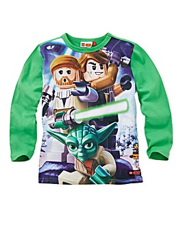 Boys LEGO Star Wars T-Shirt