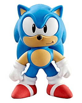 Mini Stretch Sonic