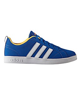 adidas Advantage Vs Boys Trainers