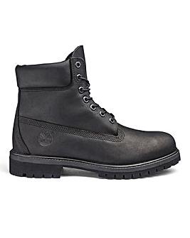 Timberland 6'' Premium Boots